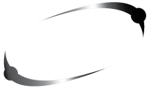 ERGO TECH NUTRITION